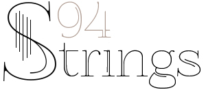 94-strings-logo4