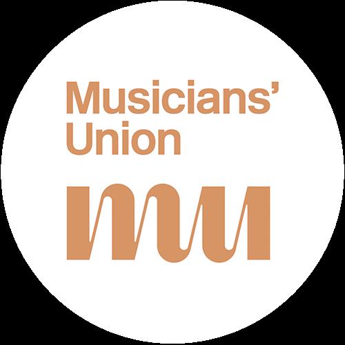 harpist alex musicians union