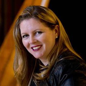 Fiona Hosford