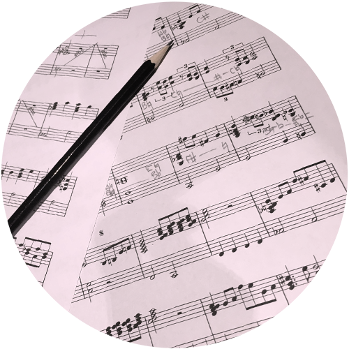 arranging-for-harp